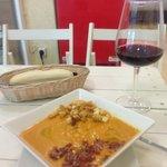 Foto de Altozano Gourmet Abacería