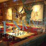 Denkinger-Wineandmore