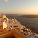 Beautiful Fira