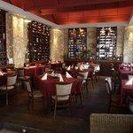 Photo of Magdalena Merlo Restaurant