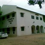 Maharashtra Mandal Function Halls