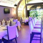 Restaurante Saluti CARNEVINO