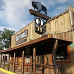 Desperados Cowboy Restaurant