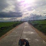 Around Hoi An