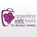 Argentina Wine Tours. The boutique company.