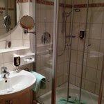 Badezimmer (Nummer 33)