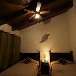 Bild från Comfort Hostel