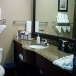 Photo de BEST WESTERN Lafayette Inn