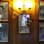 Bilde fra Middle Earth Tavern