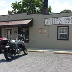 Gertie's Country Store