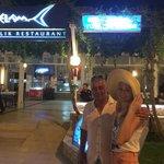 Foto di Selam Restaurant