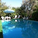 Photo of Antalya Farm House