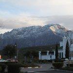 ภาพถ่ายของ Golden Valley Lodge