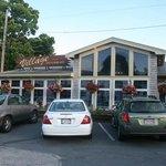 Photo de Village Restaurant