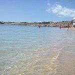 Praia de Ornos