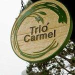 Trio Carmel Art Gallery & Tasting Room