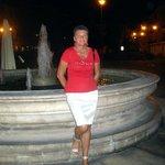 Alessandra PR