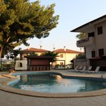 Photo of Evripidis Hotel