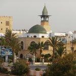 Medina ( targowisko)