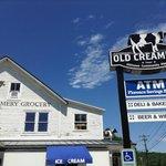 Φωτογραφία: The Old Creamery Cooperative