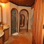 Alta Vista Suite