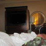 Room photo.