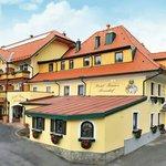 Gasthof Ferner's Rosenhof