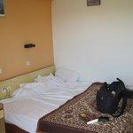 værelse