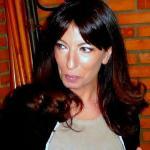 Beatriz R