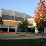 Haugh Performing Arts Center at Citrus College