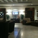 Photo de Oasis Residential Resorts