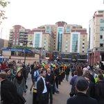 Millenium & Copthorne Hotels - Chelsea Football Ground.