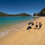 Abel Tasman Guides -Day Tours