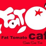 The Fat Tomato Cafe