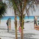 Playa Paraiso - Tulum