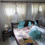 room no1
