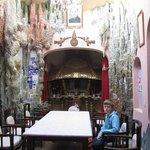 Парадная зала