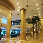 Photo of Yuzhu Garden Hotel