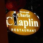 Photo of Charlie Chaplin Restaurant & Bar