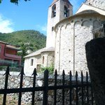 Chiesa di S.Paragorio