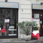 Foto de Ristorante Pizzeria One Way della Speranza