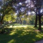 Brentanopark