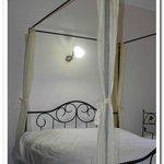 chambre la Gallina