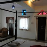 Photo de Kesar Heritage Guest House