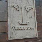 Tara Spa
