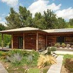Pavillon Environnemental