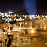 The Club Restaurant & Bar
