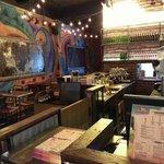 Our Interior Cafe