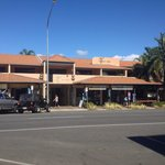 Villa San Michelle Hotel