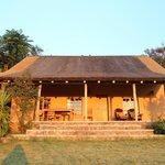 @ Kololo: Oom Piet